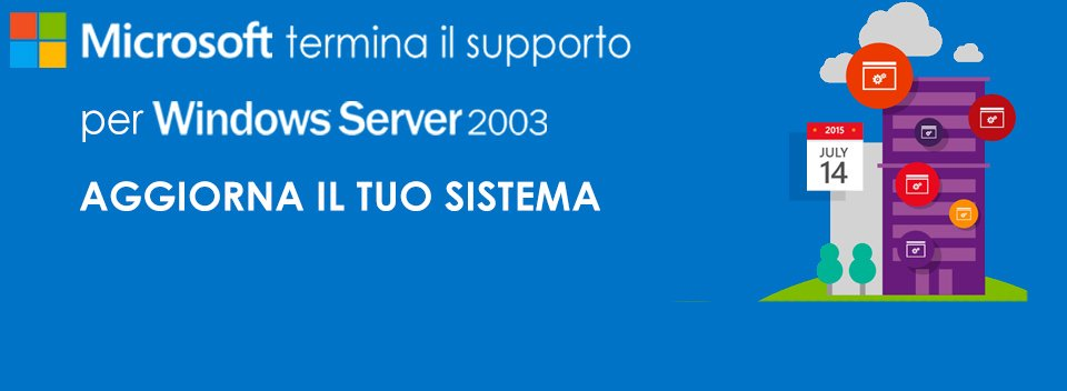 Windows_termina_supporto_server_banner_home_big