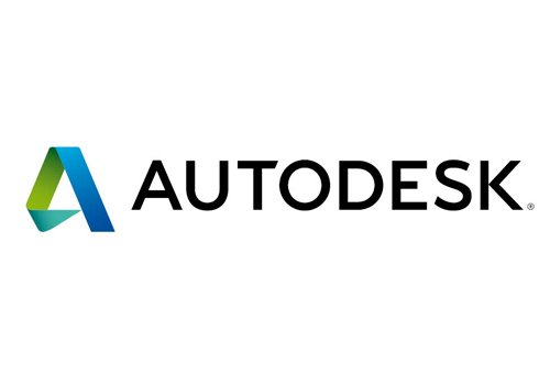 Autodesk Suite - StudioC Group