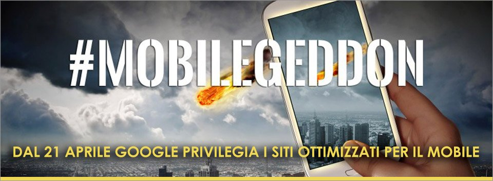 MobileGeddon_home