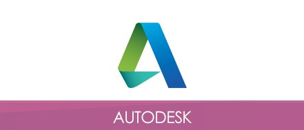Autodesk - StudioC Group
