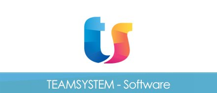 StudioC Group - TeamSystem